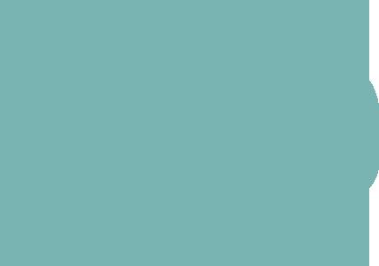 wifi public de qualité