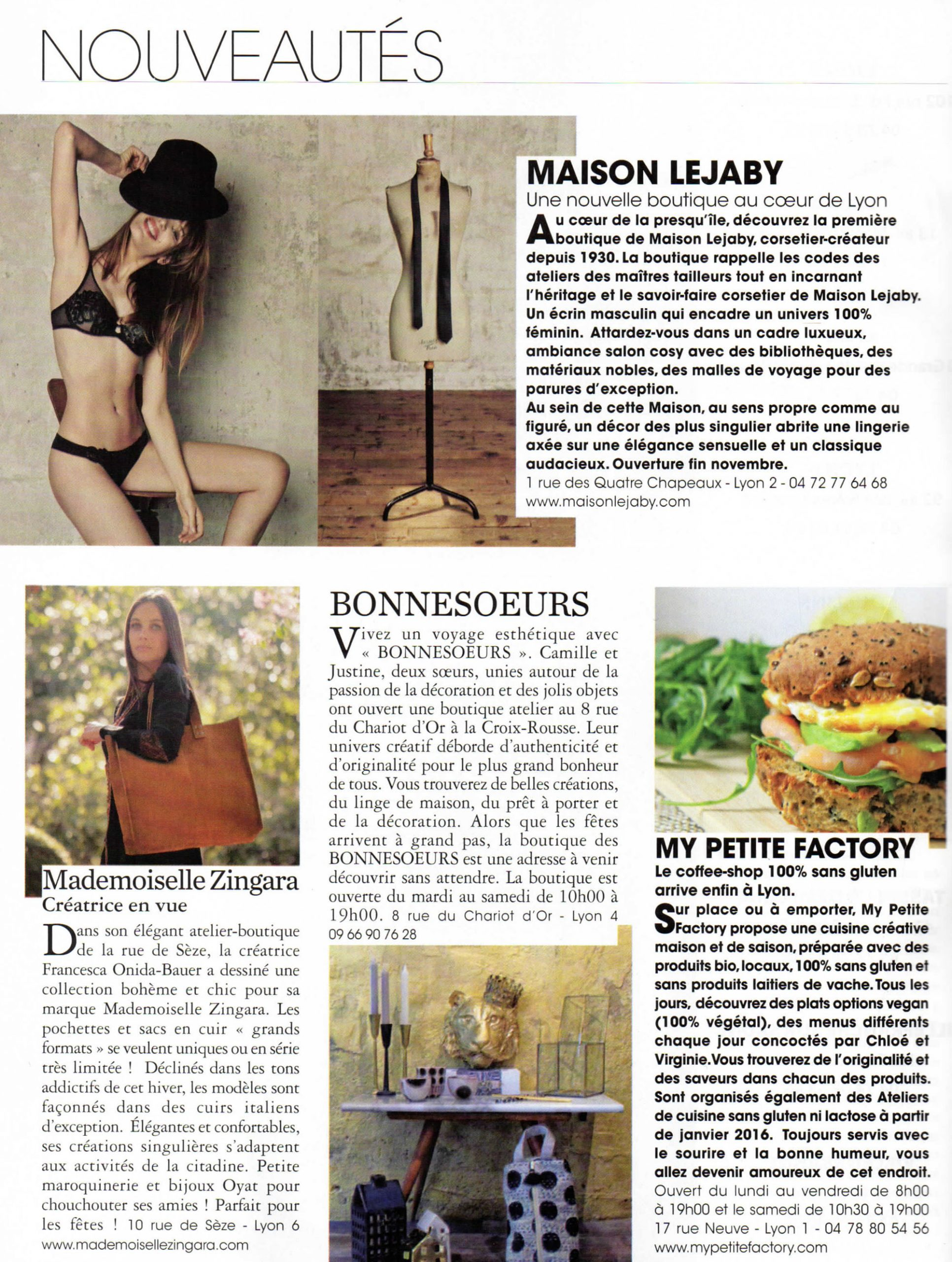 My-Petite-Factory-Marie-Claire-article