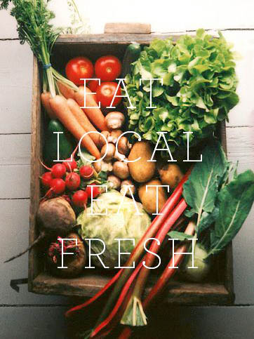 Eat-local-Eat-fresh
