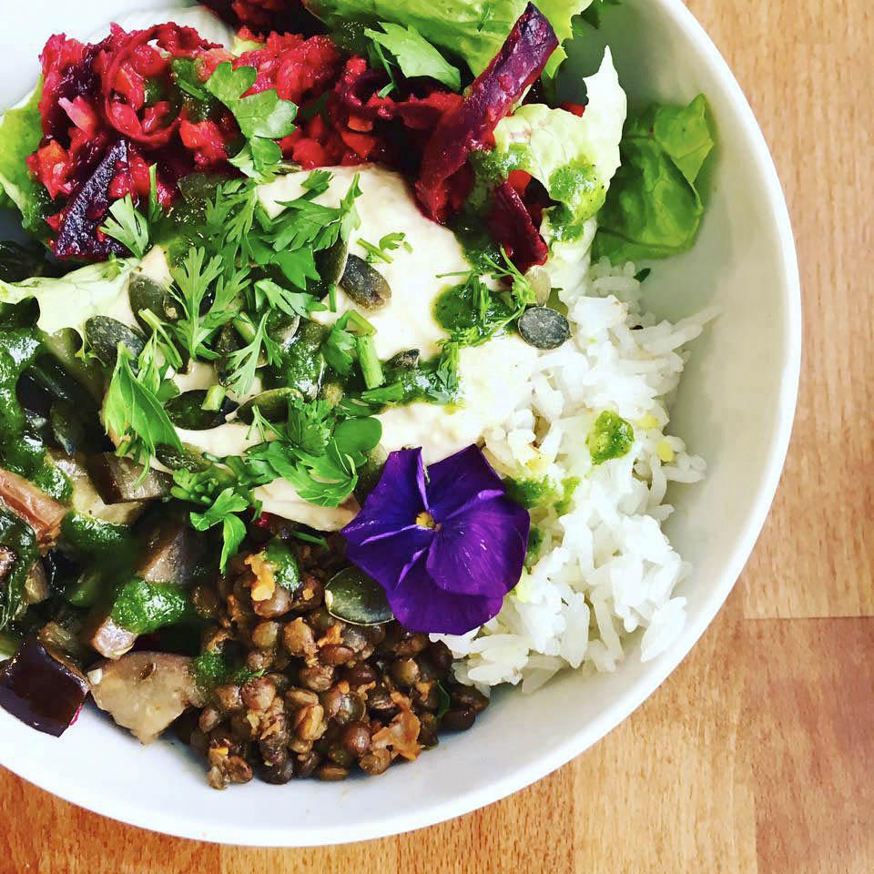 Buddha-Bowl-sans-gluten