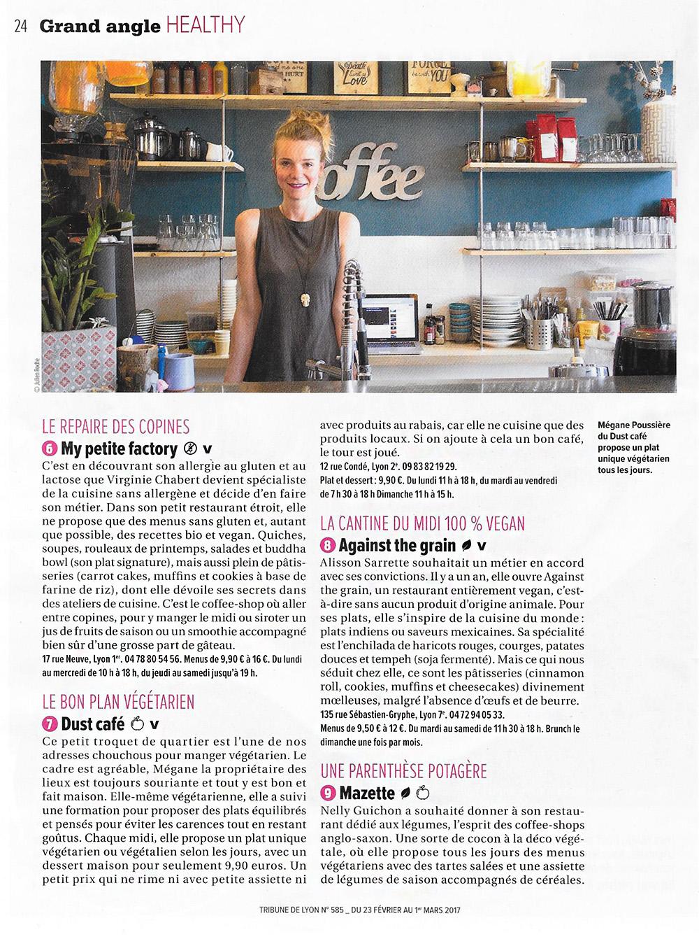 Paru-Tribune-de-Lyon-fev-2017