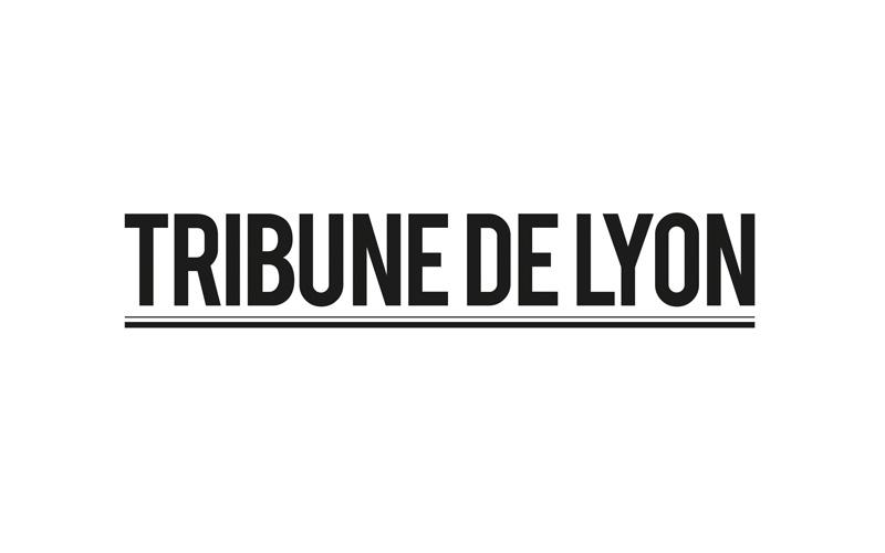 Presse-Tribune-de Lyon-logo