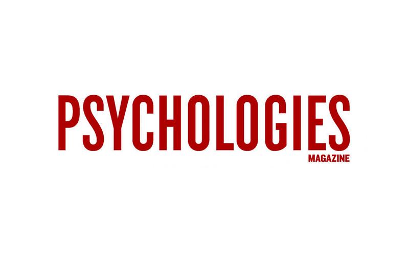 Psychologies-magazine