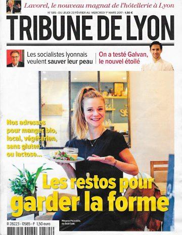 Tribune-de-Lyon-fev2017