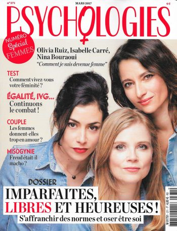 couverture-psychologies-mag