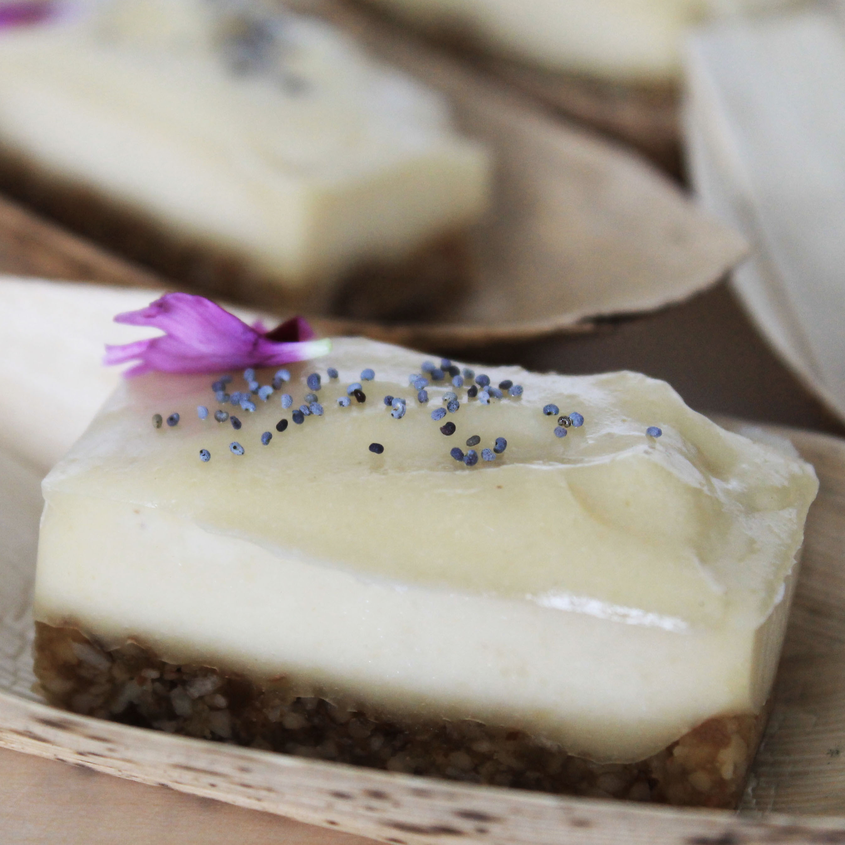 Cheesecake-vegan-traiteur