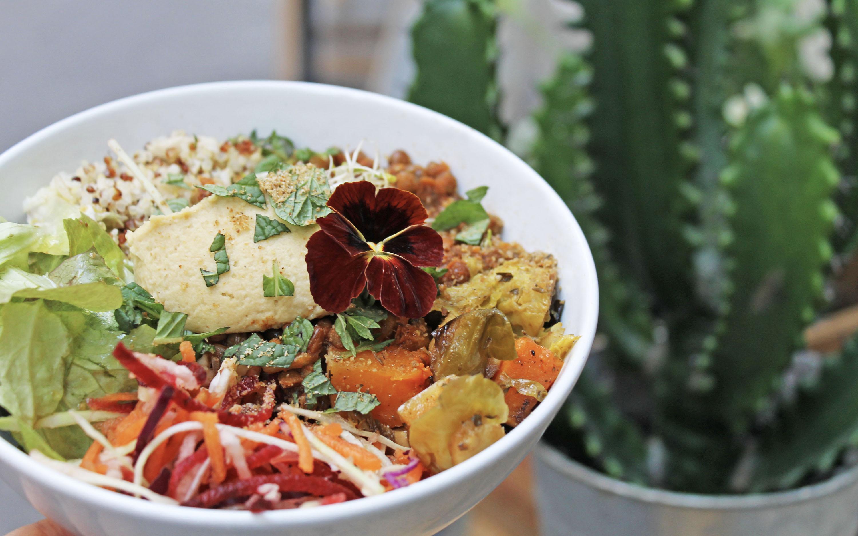 My-Petite-Factory-Buddha-Bowl-lentilles-butternut-sans-gluten-free