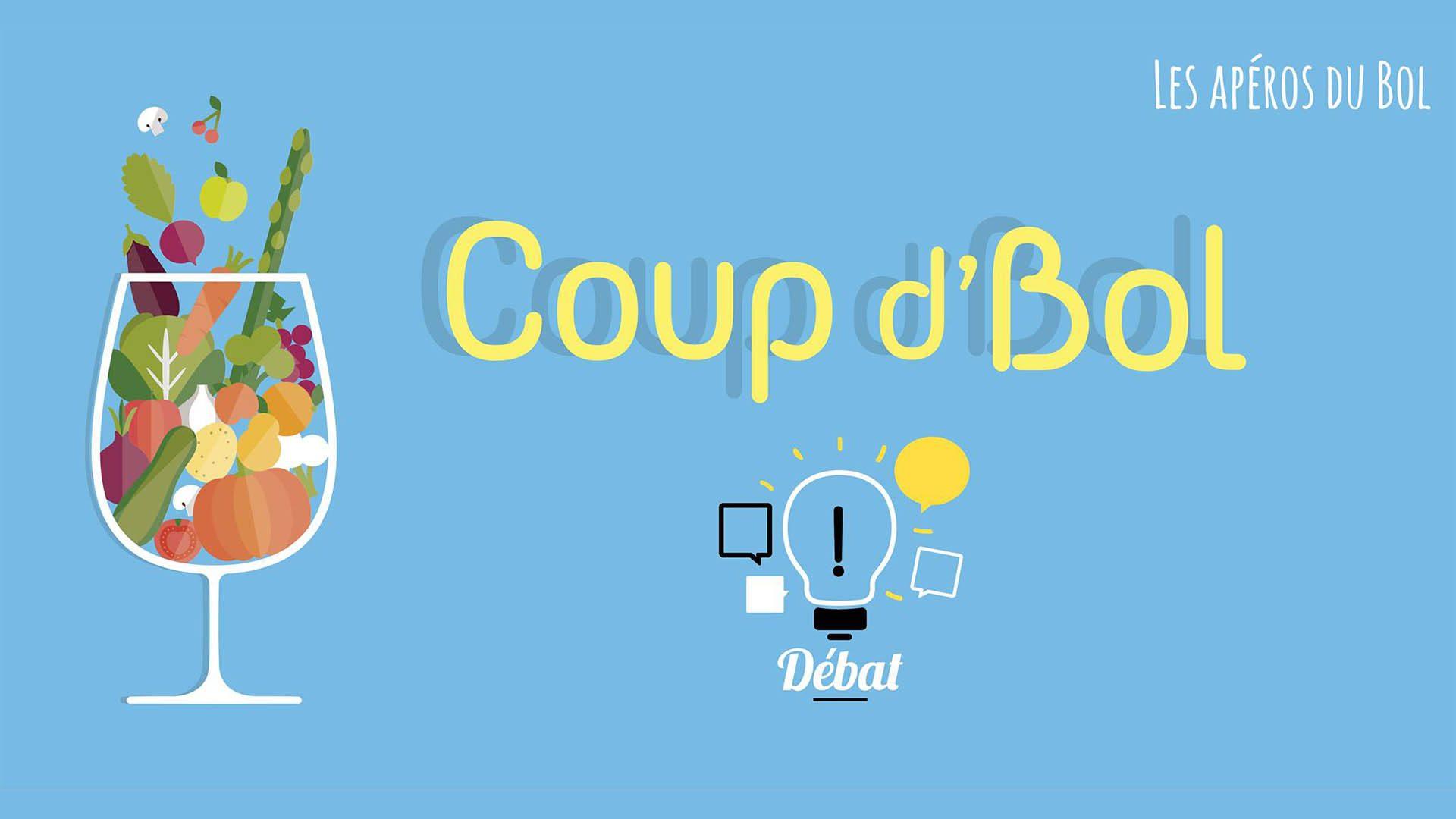 Apero-Debat-Coup-de-Bol-1oct2019