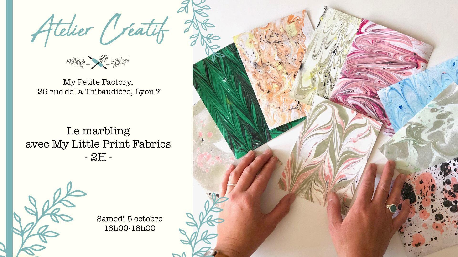 Atelier-DIY-marbling-My-Little-Print-Fabrics