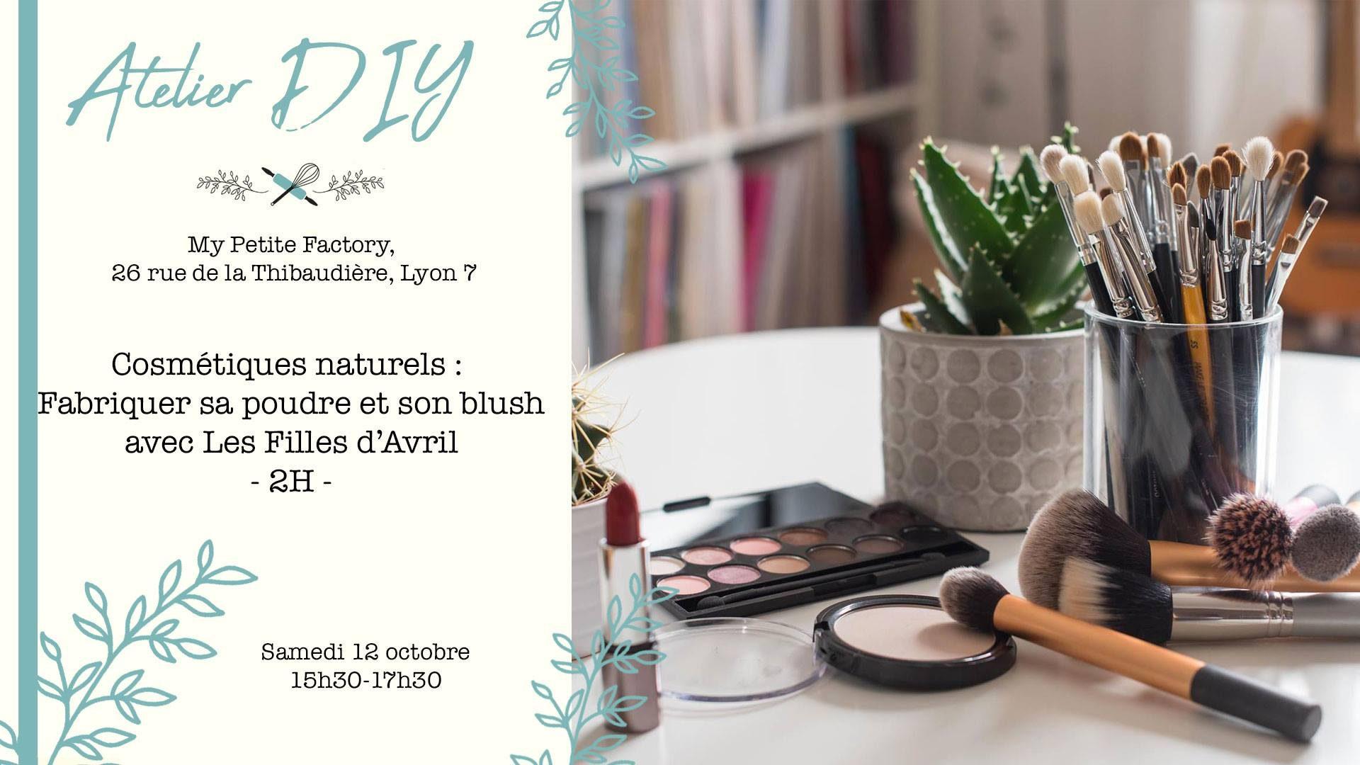 Atelier-cosmetiques-naturels-poudre-blush