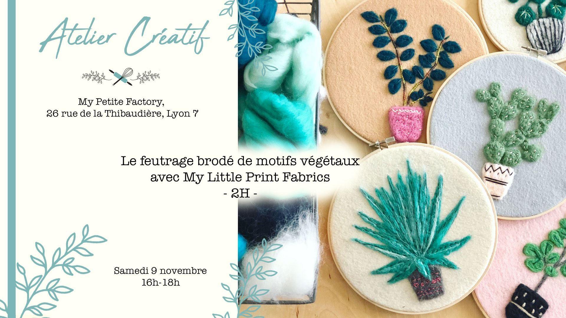 Atelier-feutrage-broderie-9nov2019