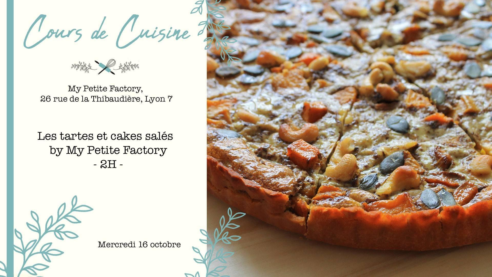 Atelier-tartes-cakes-sales