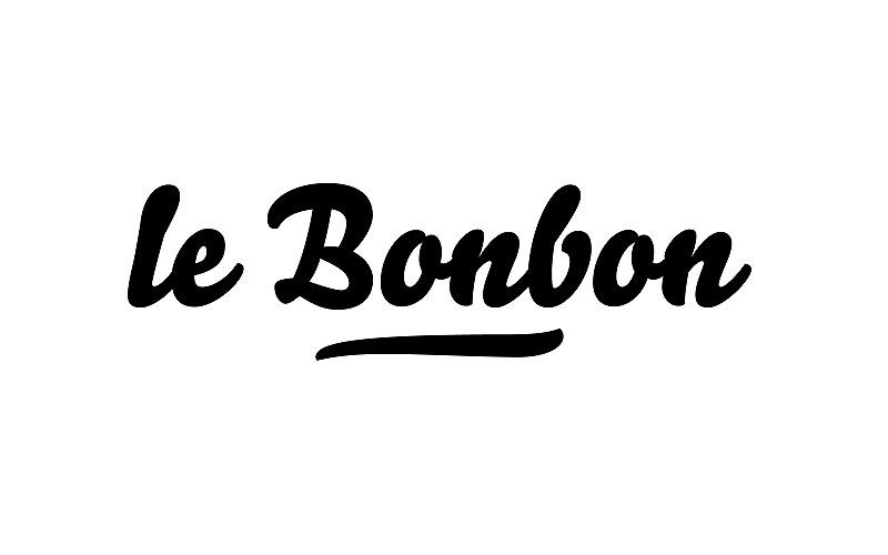Le-bonbon-logo