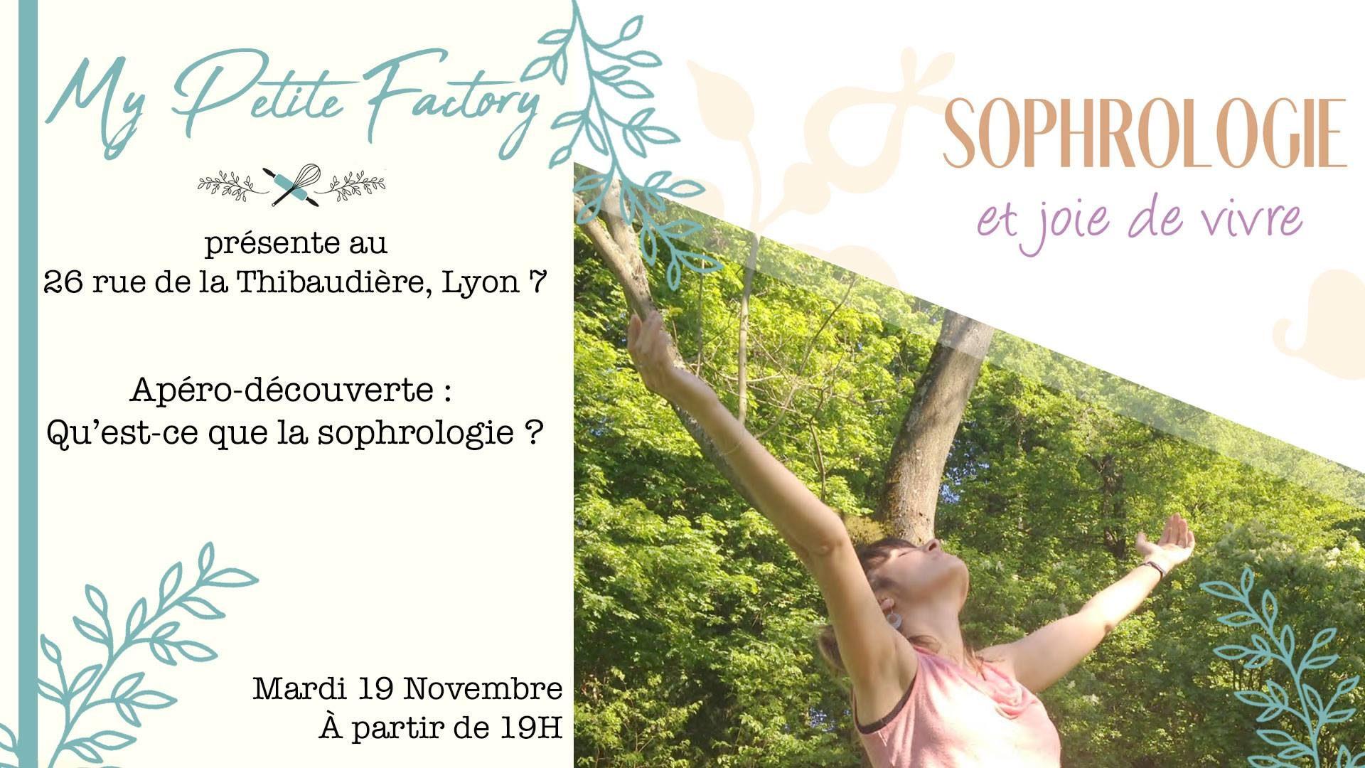 Atelier-Sophrologie-19nov2019