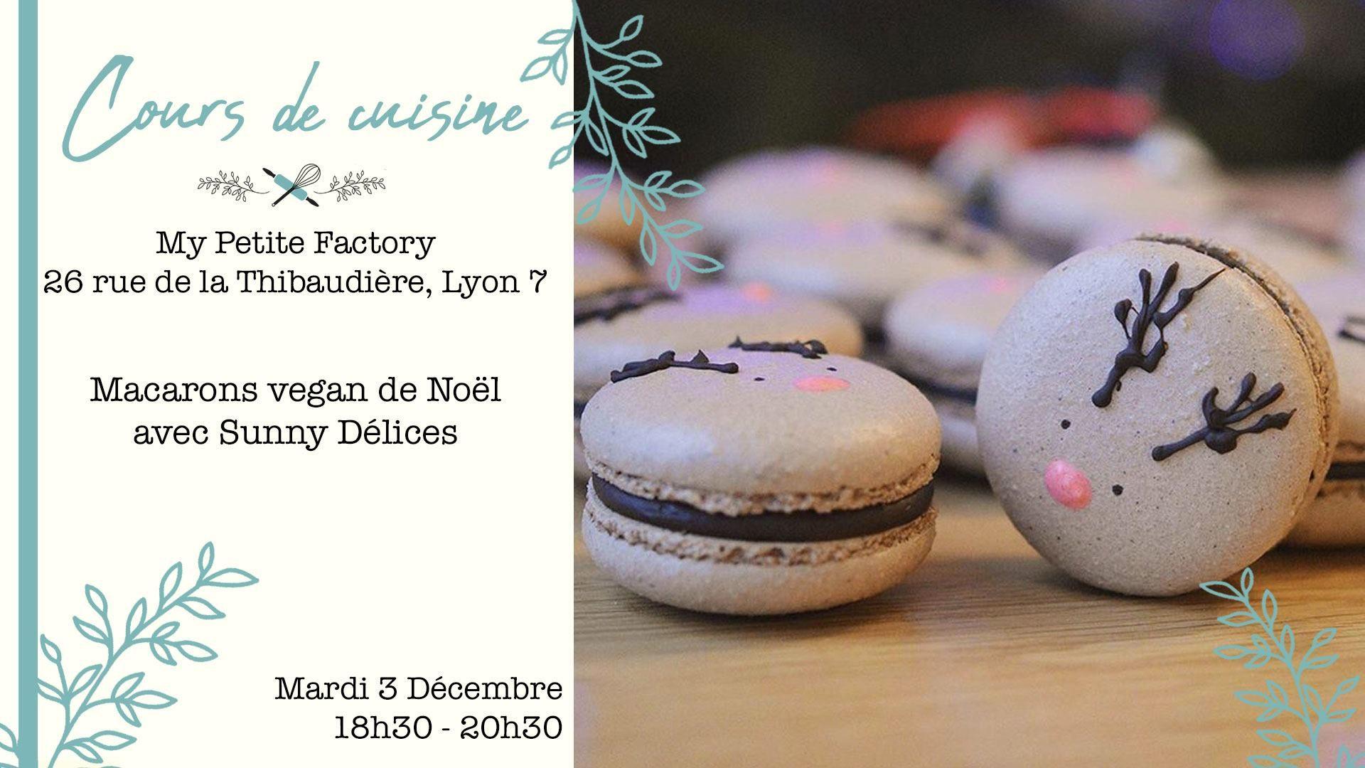 Atelier-macarons-Noel