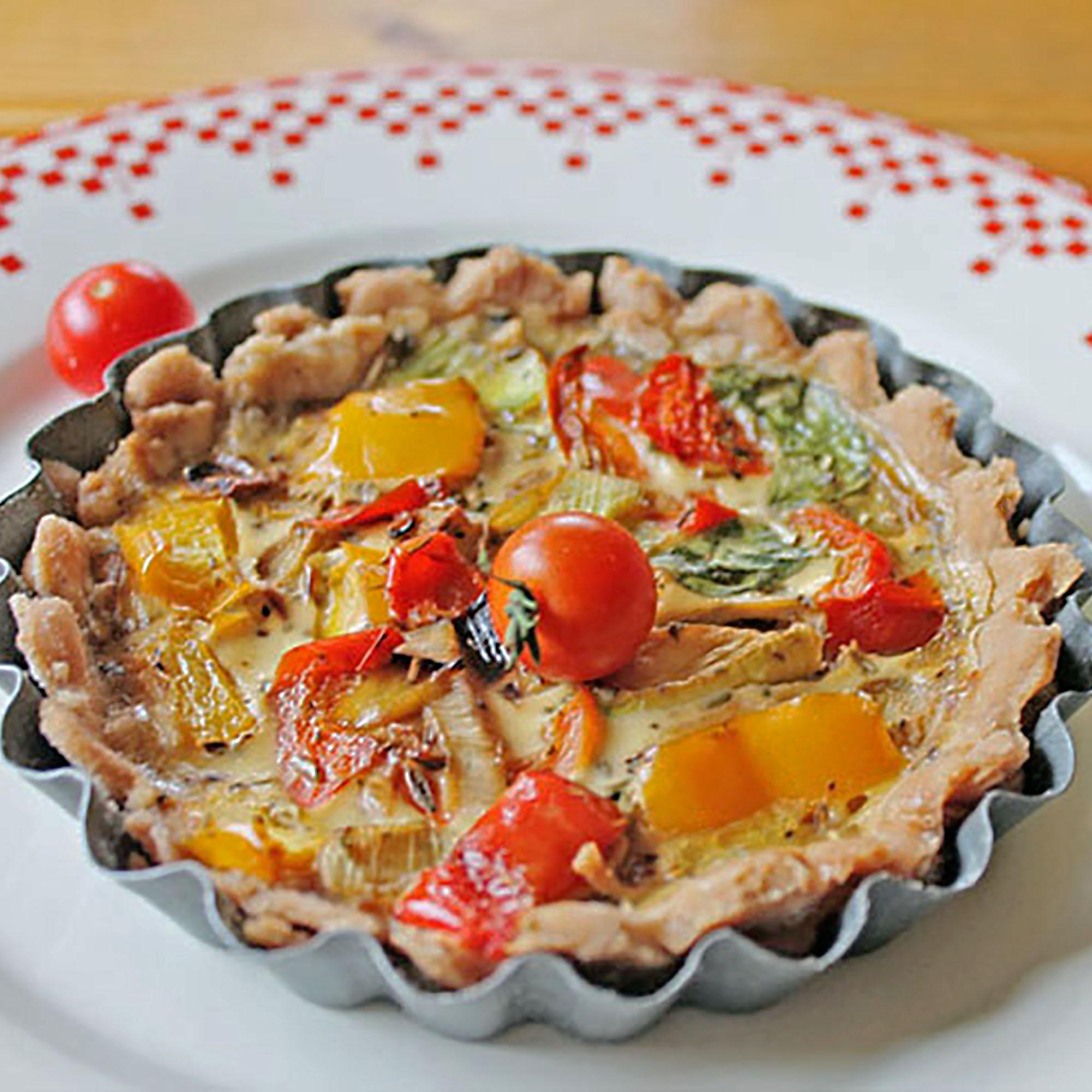 tarteltte-provencale-sans-gluten-2